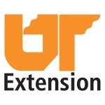 ut-extension