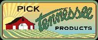 Tennessee Master Gardener