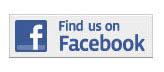 Wilson Co Master Gardener Facebook page