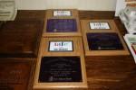 2012 IAFE Awards