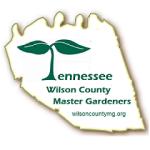 logo_wilsoncountymg-240x240