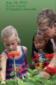 gardening_with_children