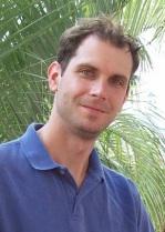Dr_Brian_Robertson
