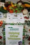 Ask A Master Gardener - Flo Moore