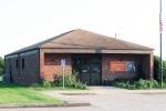 gladeville_post-office