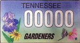 tngardenerlicensew
