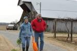 wcmg_pruning_workshop-huddleston-farm-20140214-IMG_9513
