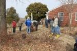 wcmg_pruning_workshop-huddleston-farm-20140214-IMG_9546