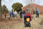 wcmg_pruning_workshop-huddleston-farm-20140214-IMG_9549