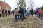 wcmg_pruning_workshop-huddleston-farm-20140214-IMG_9554
