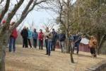 wcmg_pruning_workshop-huddleston-farm-20140214-IMG_9568