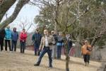 wcmg_pruning_workshop-huddleston-farm-20140214-IMG_9573
