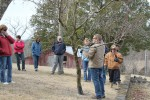 wcmg_pruning_workshop-huddleston-farm-20140214-IMG_9576
