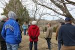 wcmg_pruning_workshop-huddleston-farm-20140214-IMG_9583