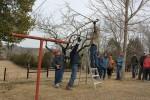 wcmg_pruning_workshop-huddleston-farm-20140214-IMG_9607