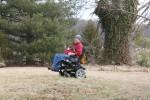 wcmg_pruning_workshop-huddleston-farm-20140214-IMG_9610