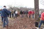 wcmg_pruning_workshop-huddleston-farm-20140214-IMG_9623