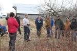 wcmg_pruning_workshop-huddleston-farm-20140214-IMG_9627