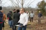 wcmg_pruning_workshop-huddleston-farm-20140214-IMG_9629