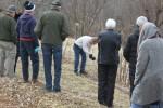 wcmg_pruning_workshop-huddleston-farm-20140214-IMG_9631