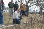 wcmg_pruning_workshop-huddleston-farm-20140214-IMG_9634