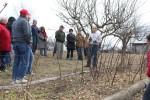 wcmg_pruning_workshop-huddleston-farm-20140214-IMG_9638