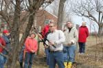 wcmg_pruning_workshop-huddleston-farm-20140214-IMG_9650