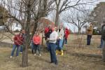 wcmg_pruning_workshop-huddleston-farm-20140214-IMG_9652