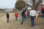 wcmg_pruning_workshop-huddleston-farm-20140214-IMG_9654