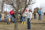 wcmg_pruning_workshop-huddleston-farm-20140214-IMG_9655