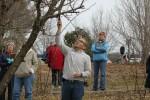 wcmg_pruning_workshop-huddleston-farm-20140214-IMG_9658
