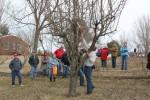 wcmg_pruning_workshop-huddleston-farm-20140214-IMG_9659