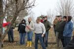 wcmg_pruning_workshop-huddleston-farm-20140214-IMG_9661
