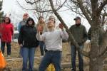 wcmg_pruning_workshop-huddleston-farm-20140214-IMG_9664