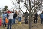 wcmg_pruning_workshop-huddleston-farm-20140214-IMG_9666