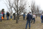 wcmg_pruning_workshop-huddleston-farm-20140214-IMG_9667