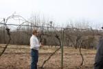 wcmg_pruning_workshop-huddleston-farm-20140214-IMG_9669