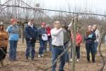 wcmg_pruning_workshop-huddleston-farm-20140214-IMG_9679
