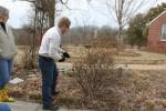 wcmg_pruning_workshop-huddleston-farm-20140214-IMG_9685