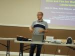 wcmg_meeting-20140902-DSCN0954