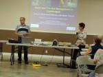 wcmg_meeting-20140902-DSCN0955