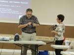 wcmg_meeting-20140902-DSCN0958