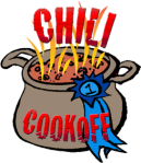 chili-cook-off_med