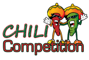 chili_competition