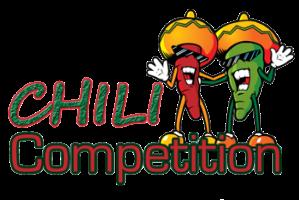 chili_competition