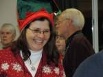 wcmg_christmas-20141202-DSCN2693