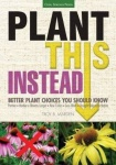 plant-this-instead