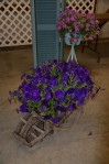 wcmg_spring_festival_20140510-dsc_5468_0149