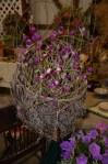 wcmg_spring_festival_20140510-dsc_5481_0136
