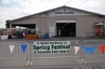 wcmg_spring_festival_20140510-dsc_5548_0070